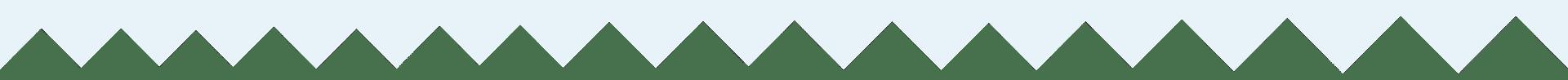 Footer Hintergrundbild - Best-Back Vertrieb - einfach, schnell & vielfältig